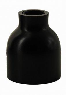 Castor taklampa pendant - Reseller bloomingville ...