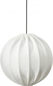 Alva ceiling light 30cm