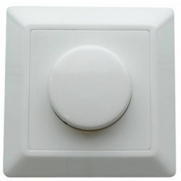 LED dimmer Belid