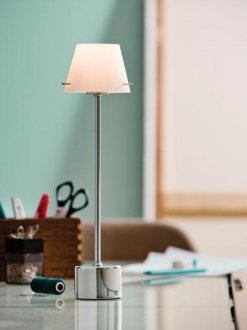 Gil table lamp