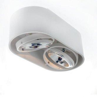 Planet taklampa koppar - Pendant | Lampgallerian.com : taklampa spot : Taklampa