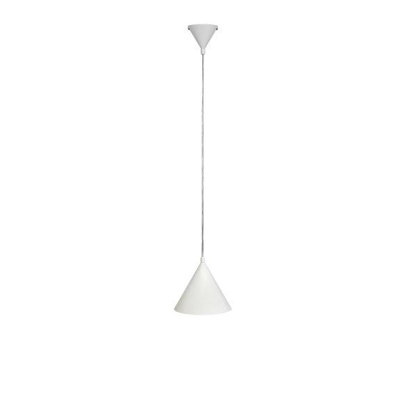 Bas taklampa 20cm - Ceiling Lamps   Lampgallerian.com