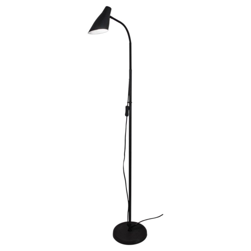 Sam Floor Light Led Floor Lamps Lightshop Com