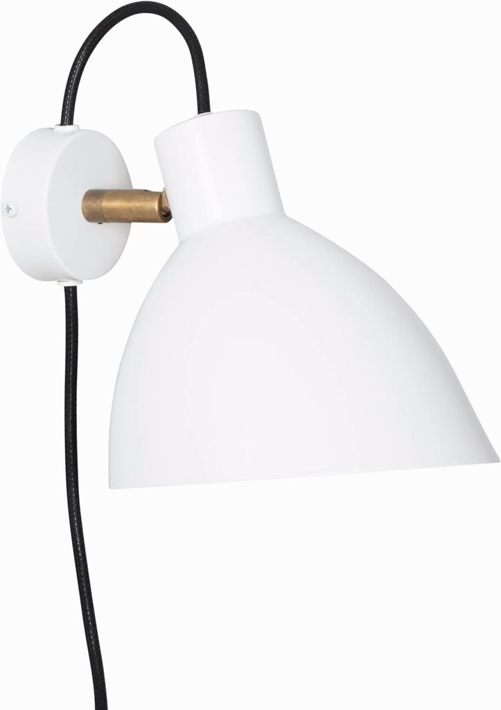 Wall Lamps With Reading Light : KH1 wall lamp - Reading lamp Lampgallerian.com