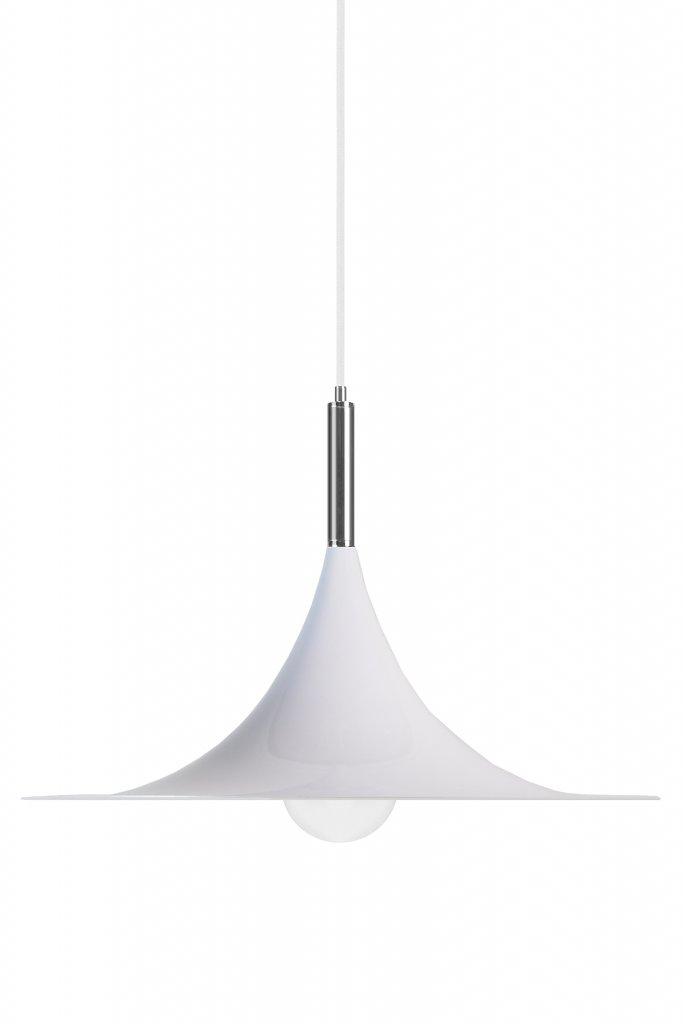 Miles Ceiling Light Ceiling Lamps Lampgallerian Com