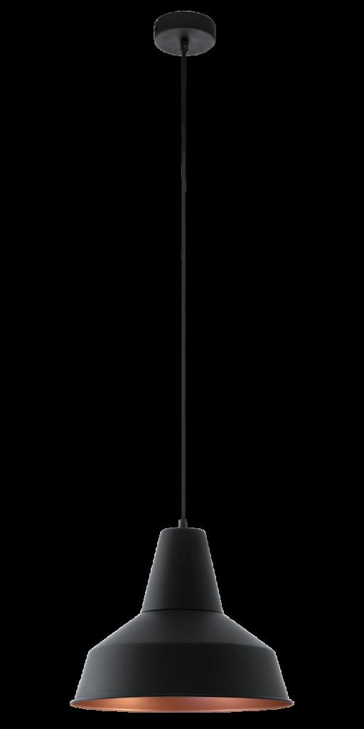 Somerton Ceiling Lamp Pendant Lampgallerian Com
