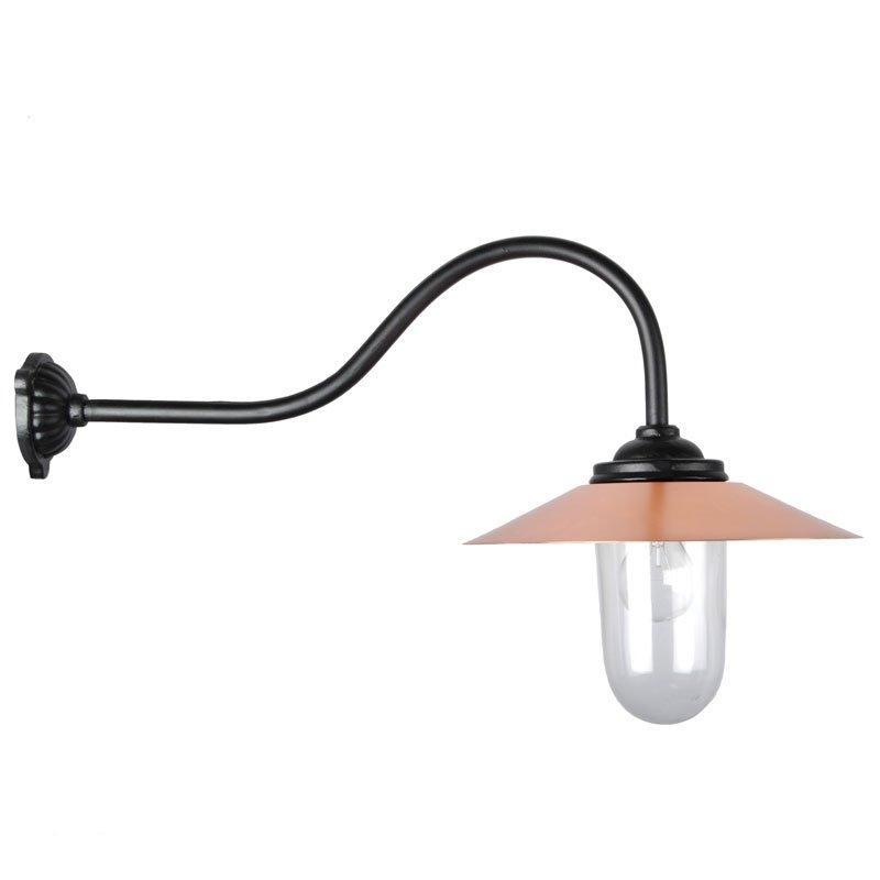Lantern 90 hook Outdoor Lighting