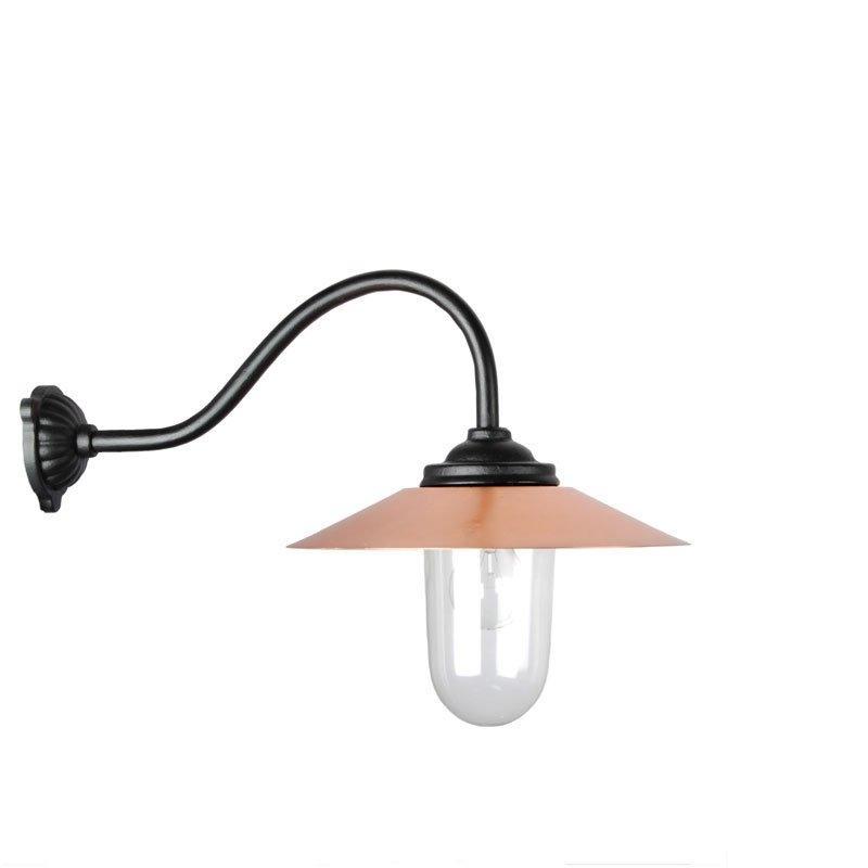 Lantern 90 hook short Outdoor Lighting