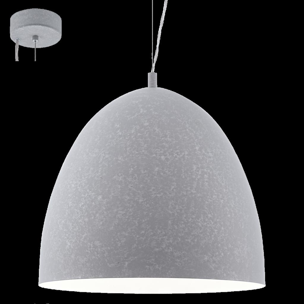 Sarabia 40 5cm Ceiling Lamps Lampgallerian Com