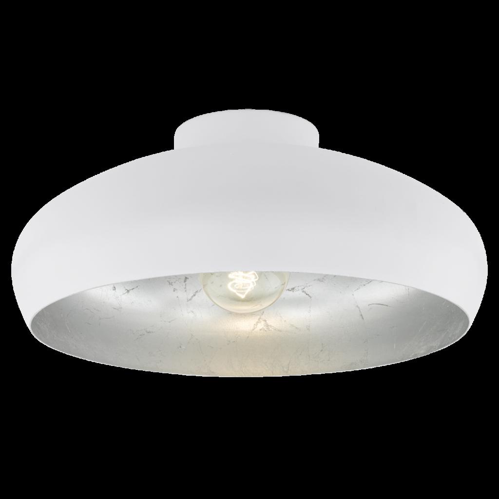Plafonder | LampGallerian.se : montera taklampa : Taklampa
