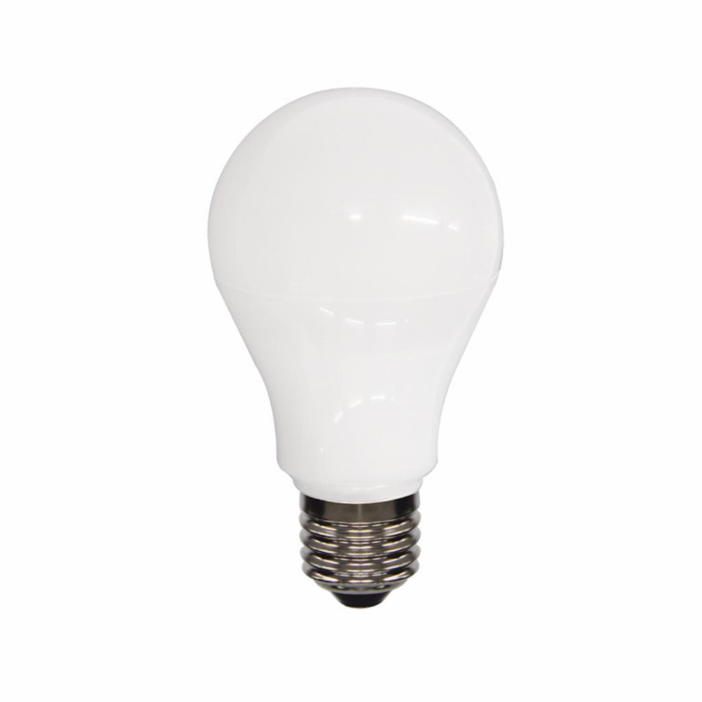 E27 Led Normallampa 6 5w Led Light Bulbs