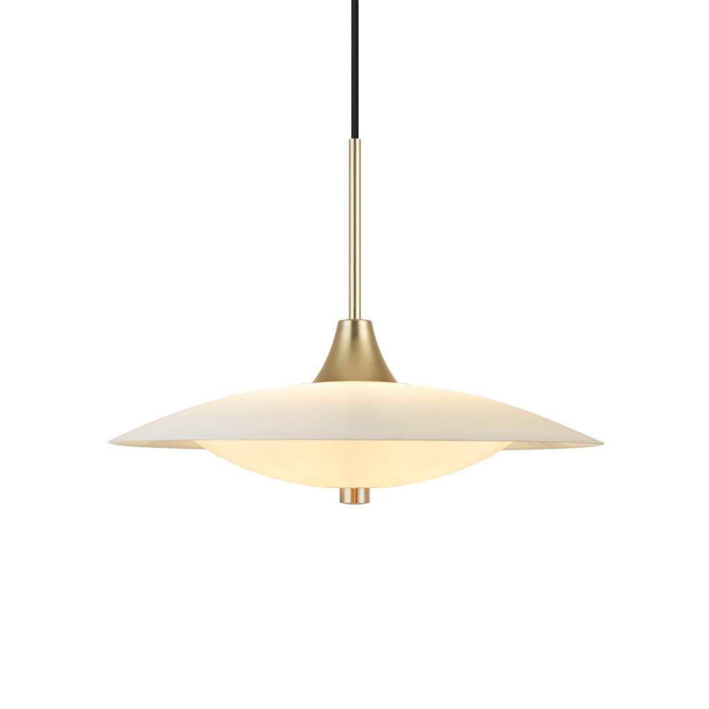 Baroni Ceiling Lamp 30cm