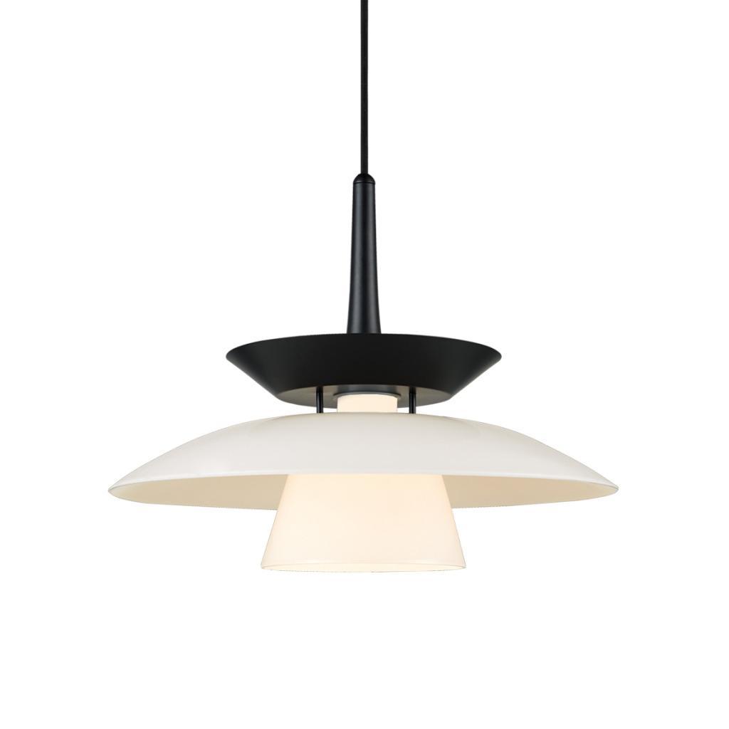 Bel Air Ceiling Lamp
