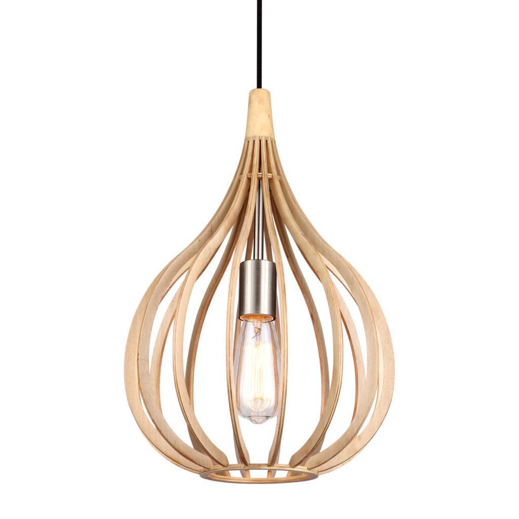 Drops 30cm Light Tree Ceiling Lamps Lampgallerian Com