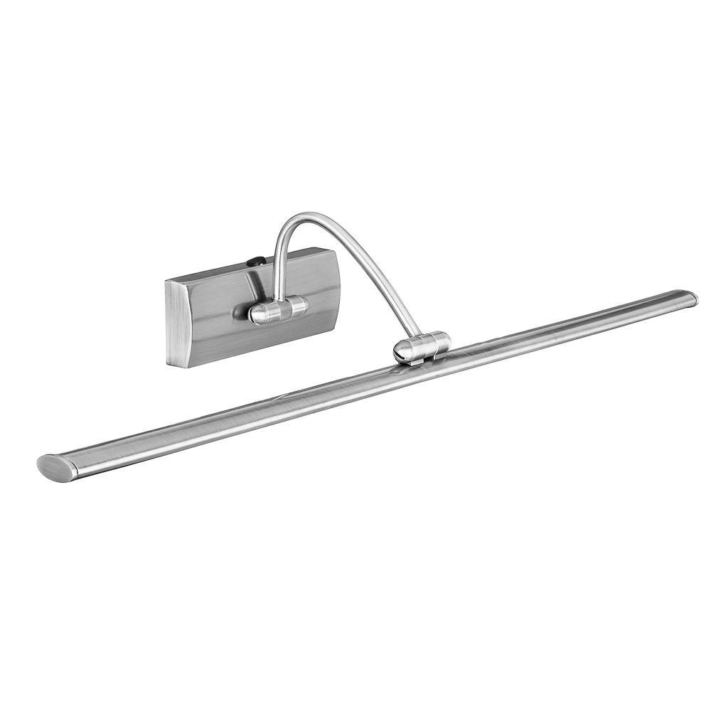 Badrum badrumsbelysning led : Tavelbelysning 38cm LED - Wall Lamps | Lampgallerian.com