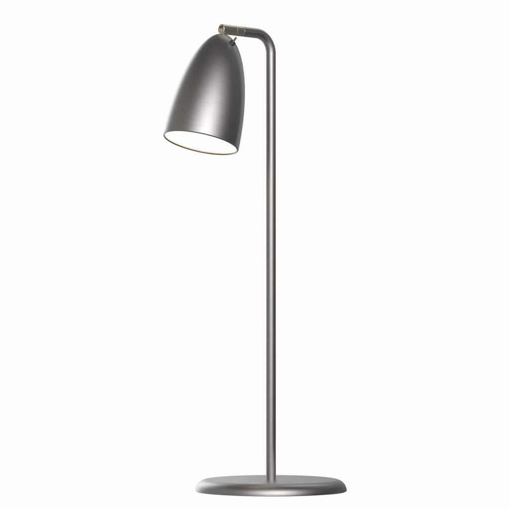 Nexus led table lamp table lamps lampgallerian nexus led table lamp geotapseo Images