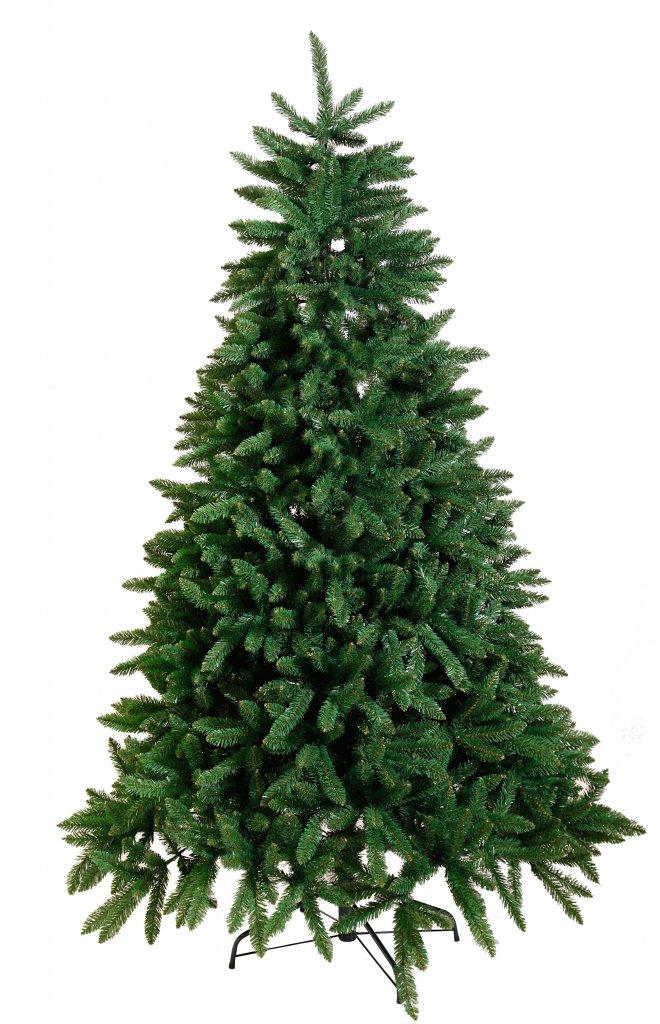 Christmas tree options trading strategy
