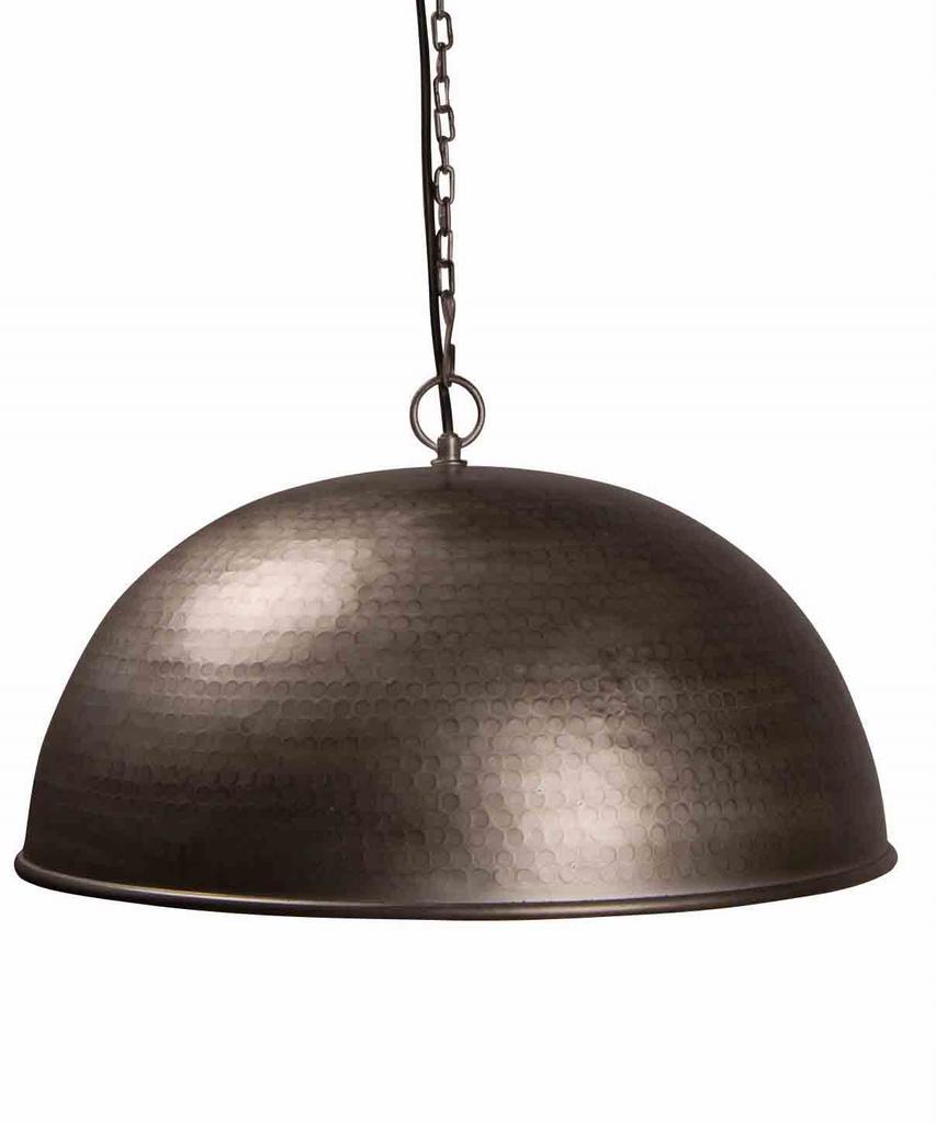 Dimma 60cm Ceiling Lamp